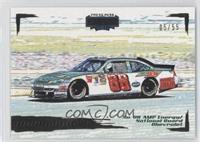 Dale Earnhardt Jr. /55