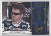 Dale Earnhardt Jr. (H) /125