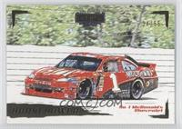Jamie McMurray /55