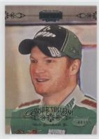 Dale Earnhardt Jr. /55