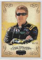 Carl Edwards /55