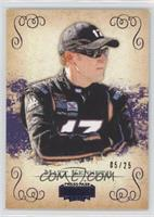 Matt Kenseth /25