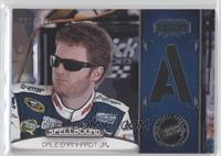 Dale Earnhardt Jr. (A) /125