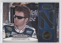 Dale Earnhardt Jr. (N) /125
