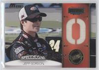 Jeff Gordon (O) /150