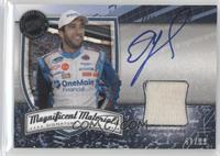 Elliot Sadler /99