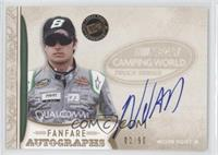 Nelson Piquet Jr. /90
