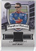 Casey Mears /199