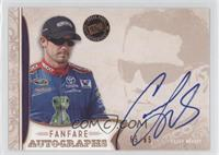 Casey Mears /65