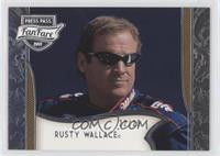 Rusty Wallace /25