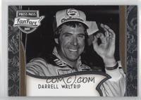 Darrell Waltrip /25
