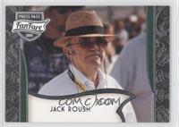 Jack Roush /25