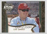 Chip Ganassi