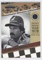 Terry Labonte /250
