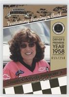 Shirley Muldowney /250