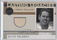 David Pearson /199