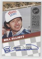 Bill Elliott /50