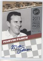 Marvin Panch /145