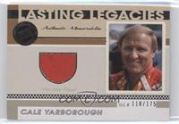 Cale Yarborough /175