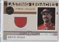 Ernie Irvan /199