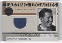 Mario Andretti /175
