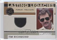 Tim Richmond /199