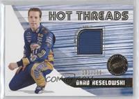 Brad Keselowski /150