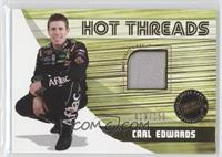 Carl Edwards /150