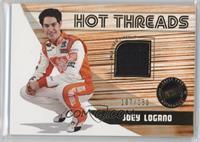 Joey Logano /150