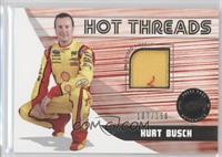 Kurt Busch /150