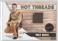 Kyle Busch /150