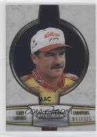 Terry Labonte /125