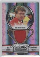 Bill Elliott /99