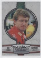 Bill Elliott /499