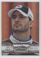 Jimmie Johnson /125