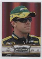 Carl Edwards /125