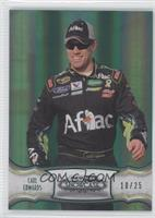 Carl Edwards /25