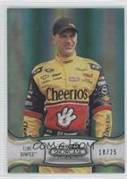 Clint Bowyer /25