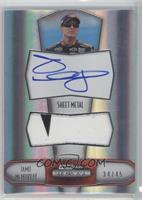 Jamie McMurray /45