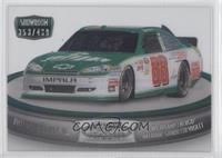 Dale Earnhardt Jr. /499