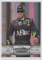 Carl Edwards /499