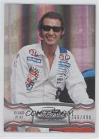 Richard Petty /499
