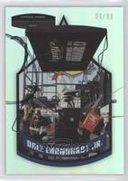 Dale Earnhardt Jr. /99