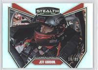 Jeff Gordon /99