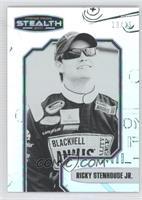 Ricky Stenhouse Jr. /25