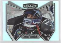 Jimmie Johnson /99