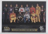 2010 Contenders