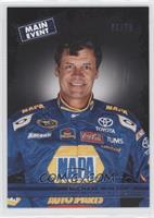 Michael Waltrip /75