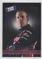 Regan Smith /75
