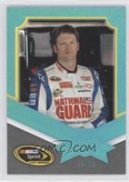 Dale Earnhardt Jr. /20